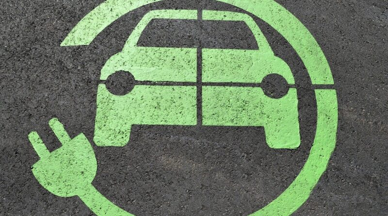 Jak ładować samochód elektryczny w domu
