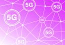 Co to jest technologia 5G