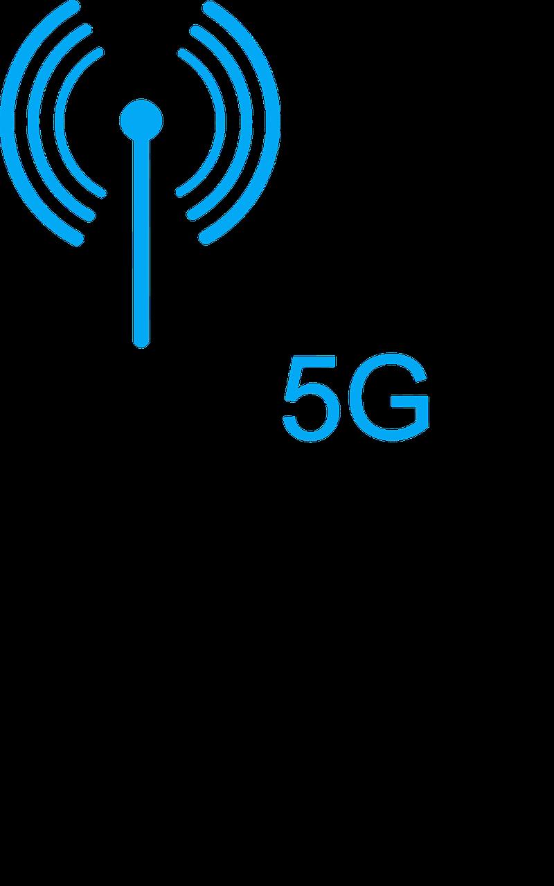 Jaka jest prędkość technologii 5G